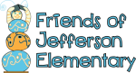 Friends of Jefferson Elementary | Local public school support | North Park, San Diego